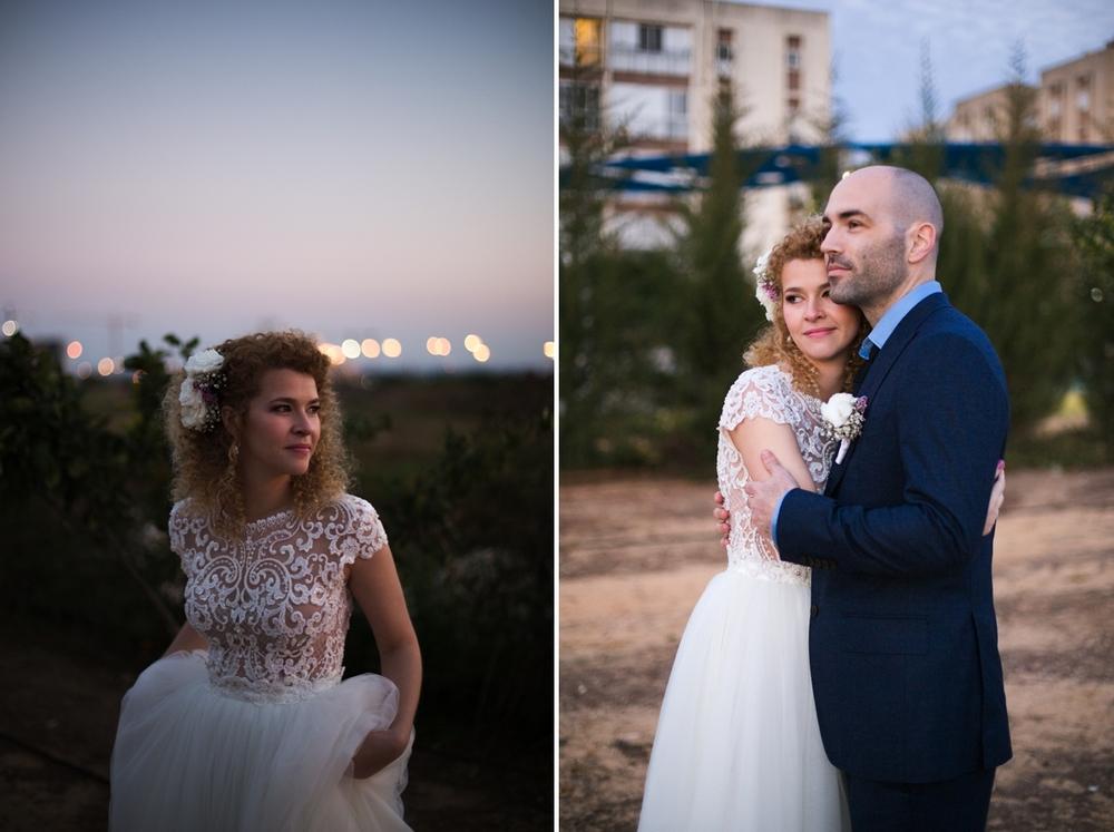 olga_wedding_gan_vradim_israel_0055.jpg