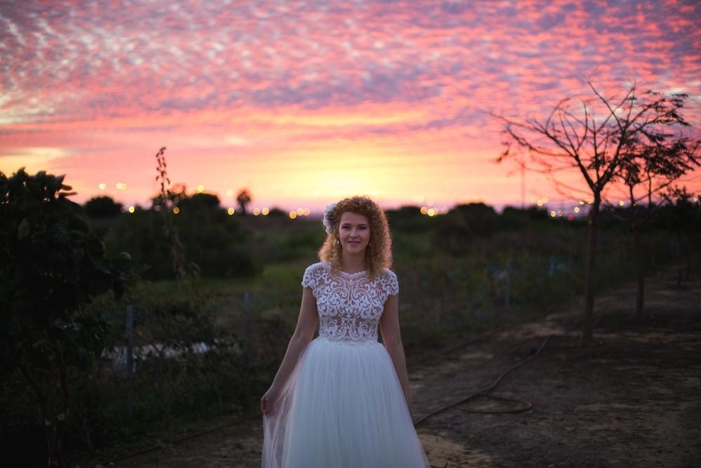 olga_wedding_gan_vradim_israel_0057.jpg