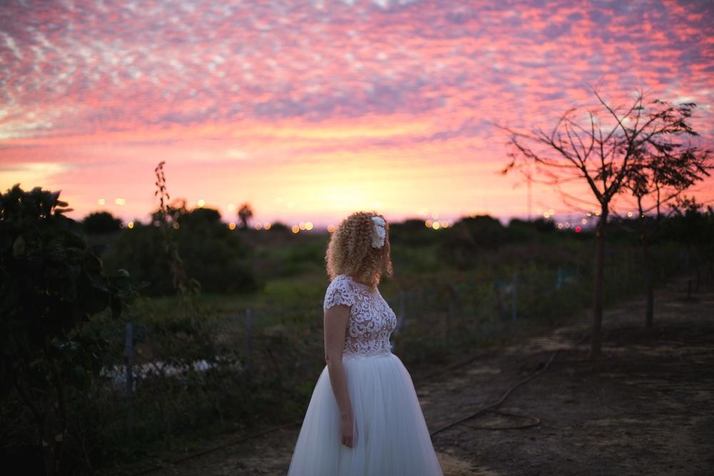 olga_wedding_gan_vradim_israel_0056.jpg