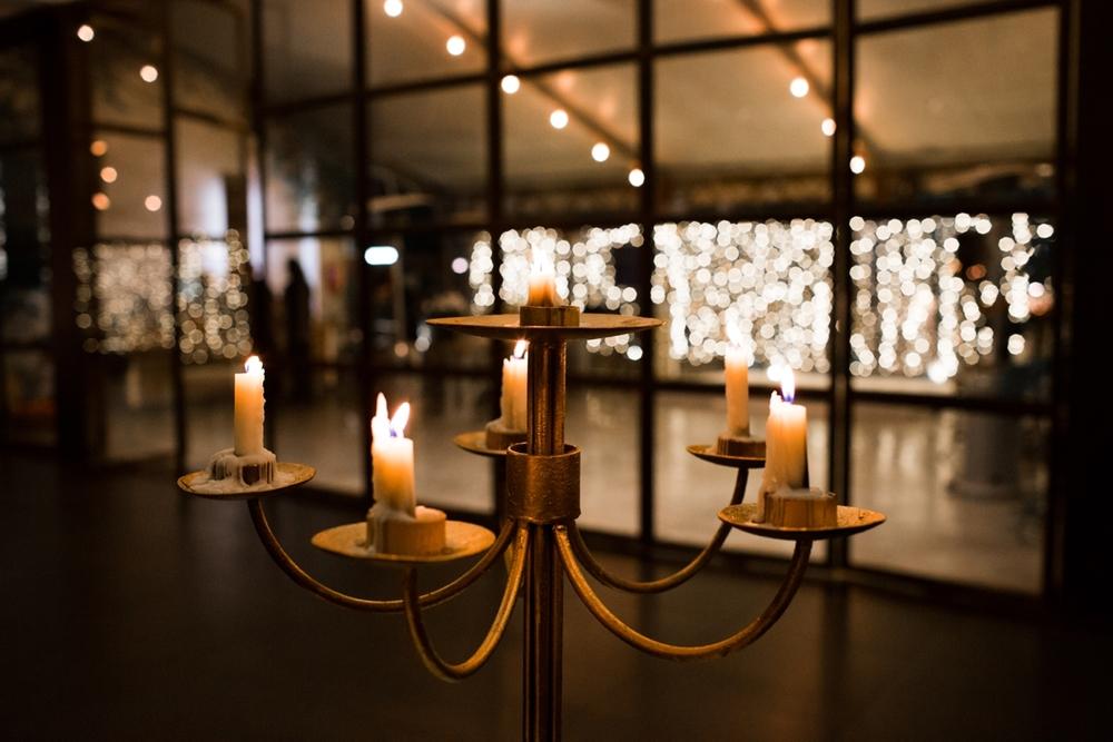 olga_wedding_gan_vradim_israel_0058.jpg