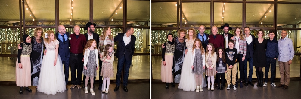 olga_wedding_gan_vradim_israel_0060.jpg