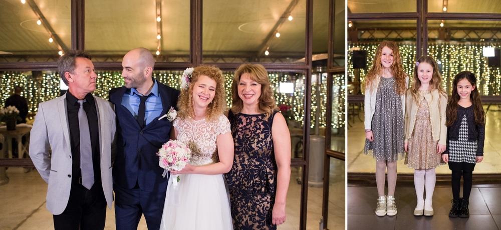 olga_wedding_gan_vradim_israel_0061.jpg