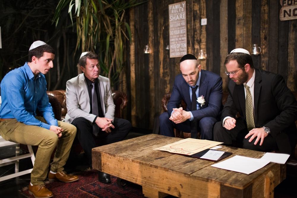 olga_wedding_gan_vradim_israel_0062.jpg