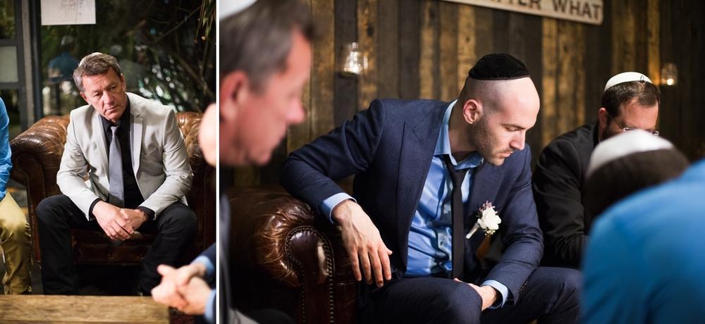 olga_wedding_gan_vradim_israel_0065.jpg