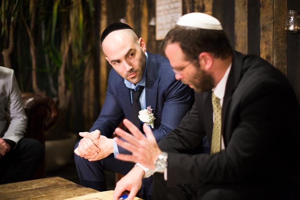 olga_wedding_gan_vradim_israel_0064.jpg