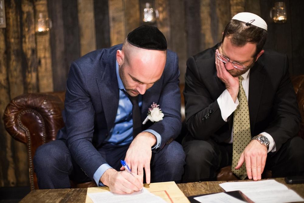 olga_wedding_gan_vradim_israel_0067.jpg