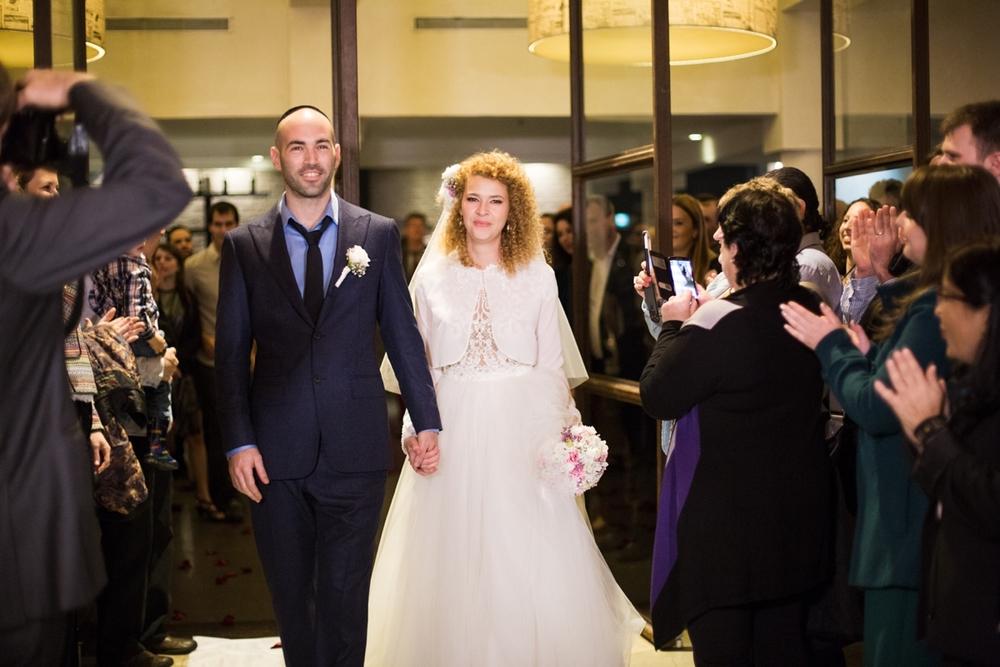 olga_wedding_gan_vradim_israel_0070.jpg