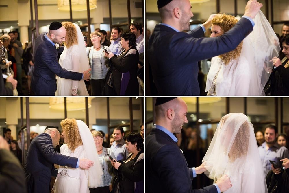 olga_wedding_gan_vradim_israel_0071.jpg