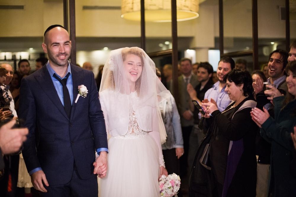 olga_wedding_gan_vradim_israel_0072.jpg