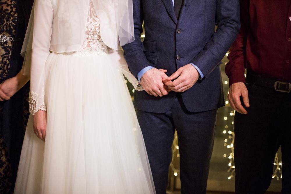 olga_wedding_gan_vradim_israel_0074.jpg
