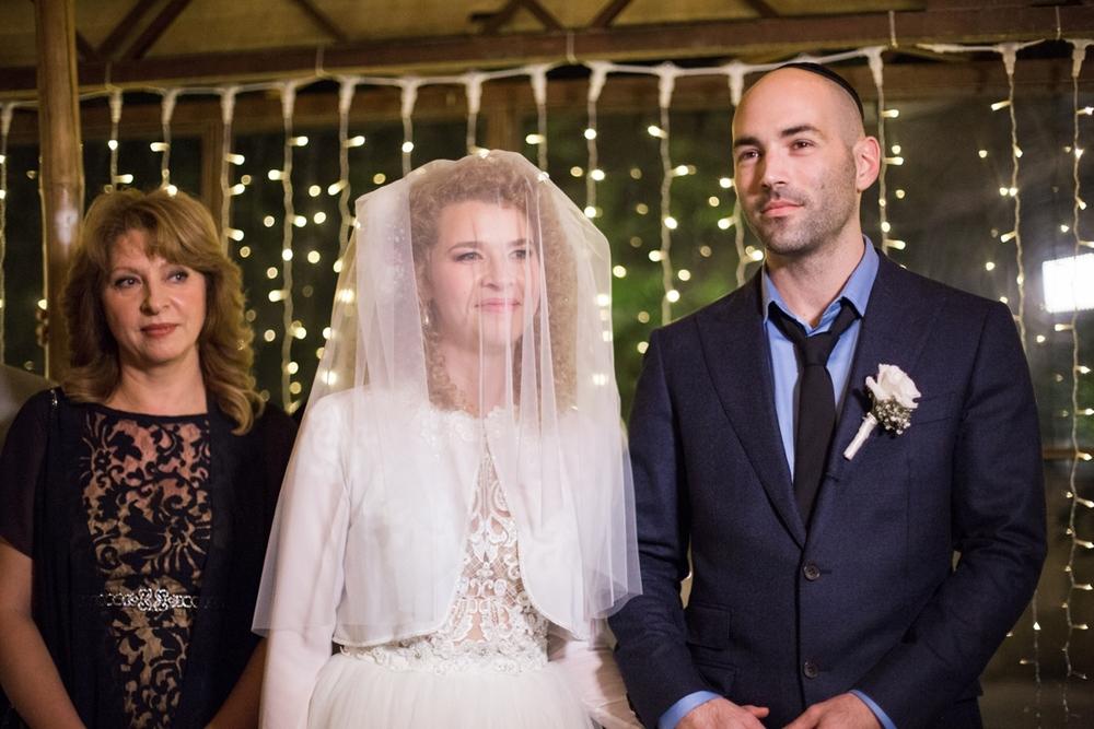 olga_wedding_gan_vradim_israel_0073.jpg