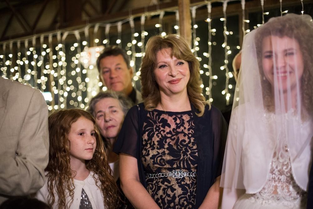 olga_wedding_gan_vradim_israel_0077.jpg