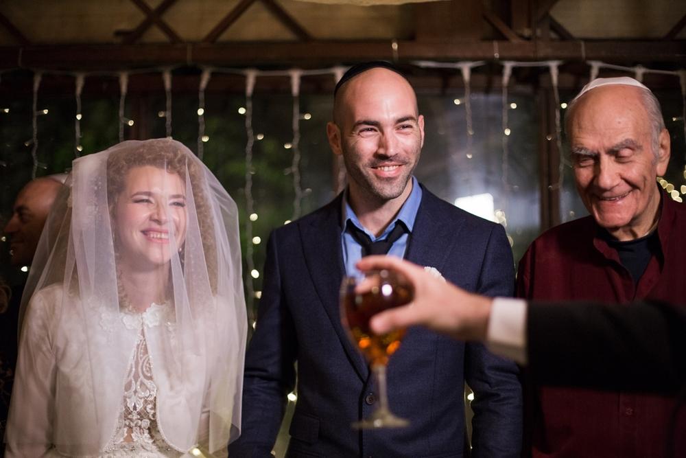 olga_wedding_gan_vradim_israel_0078.jpg