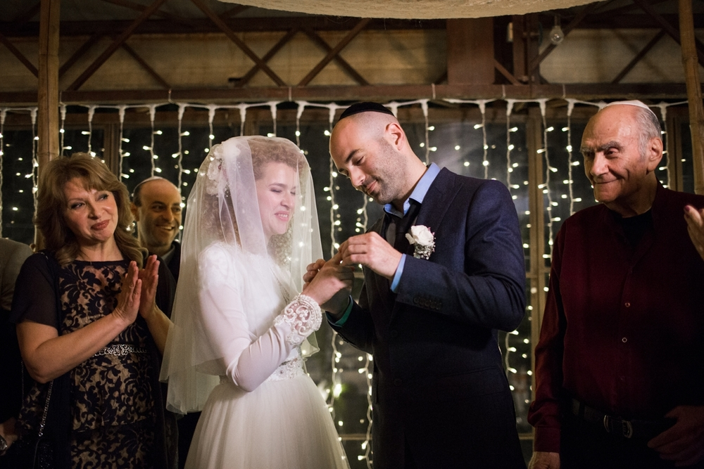 olga_wedding_gan_vradim_israel_0080.jpg