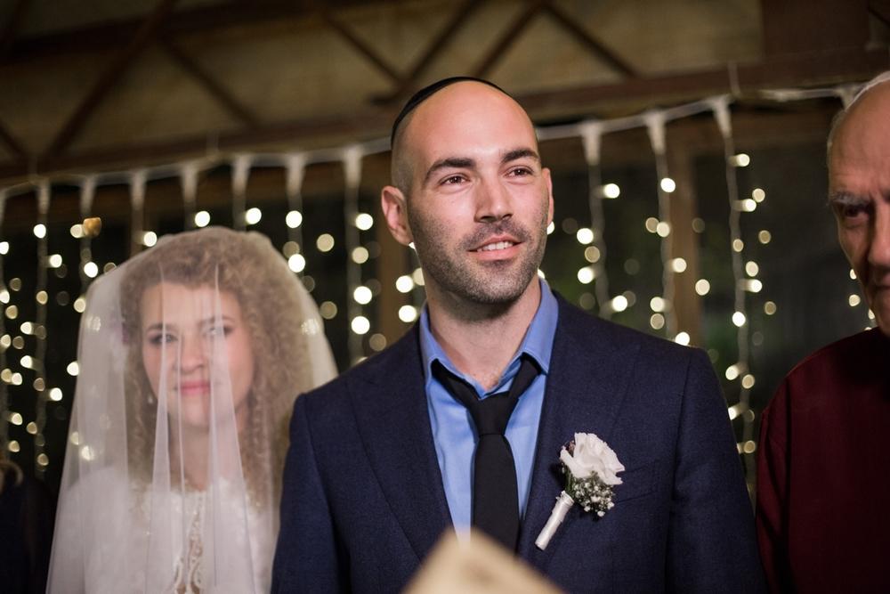 olga_wedding_gan_vradim_israel_0081.jpg