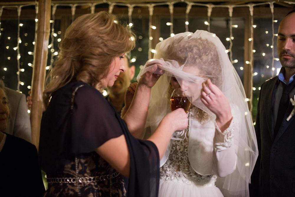 olga_wedding_gan_vradim_israel_0079.jpg