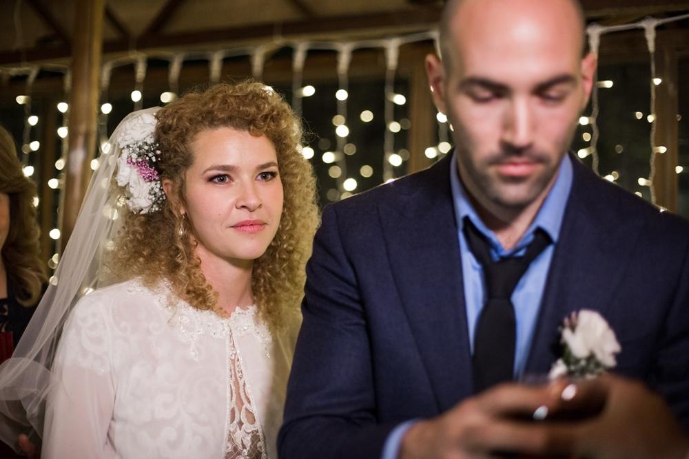olga_wedding_gan_vradim_israel_0082.jpg