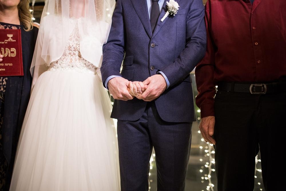 olga_wedding_gan_vradim_israel_0085.jpg