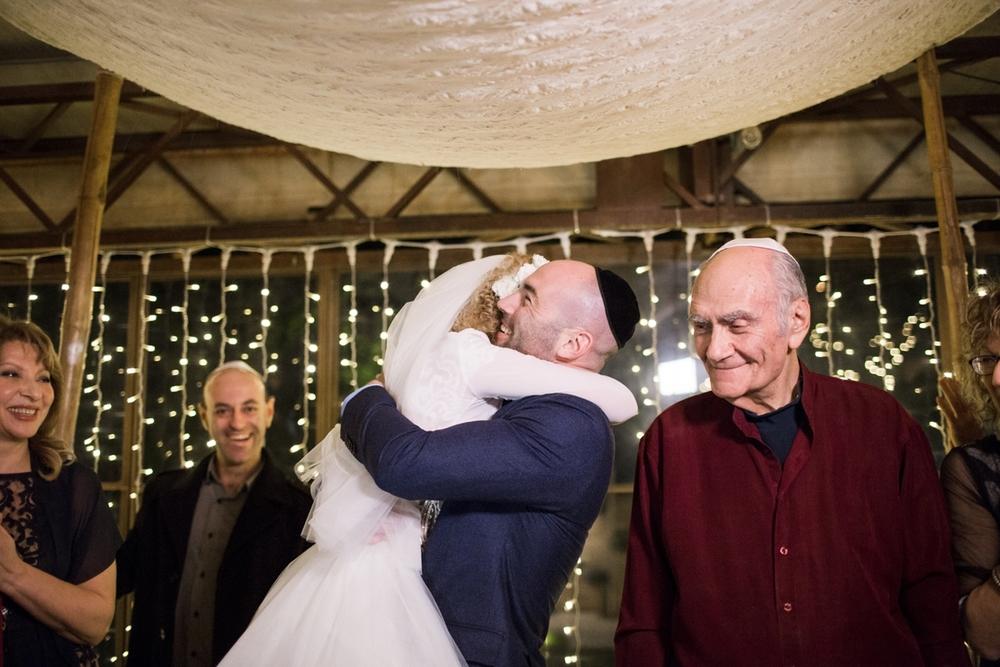 olga_wedding_gan_vradim_israel_0086.jpg