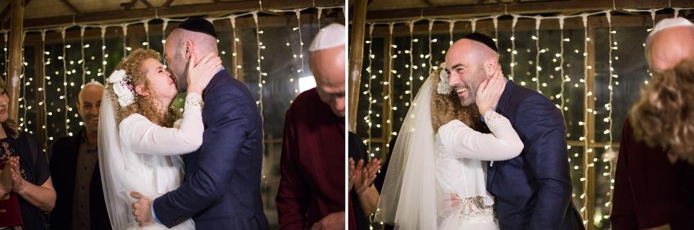 olga_wedding_gan_vradim_israel_0087.jpg