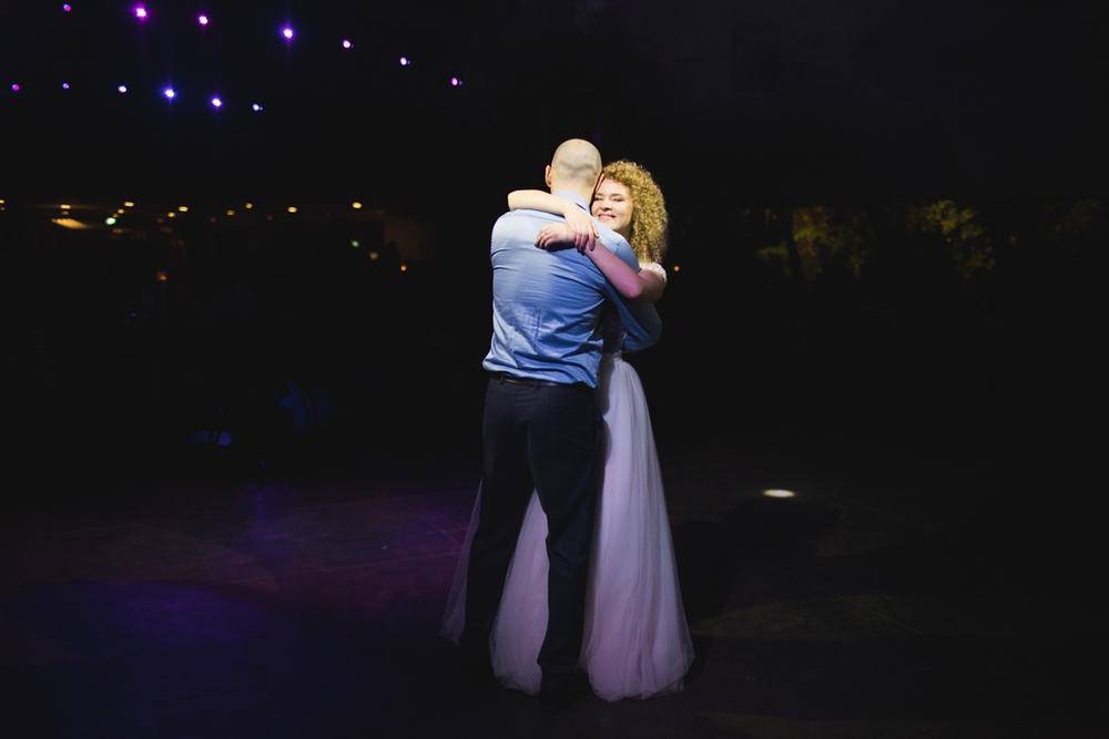 olga_wedding_gan_vradim_israel_0089.jpg