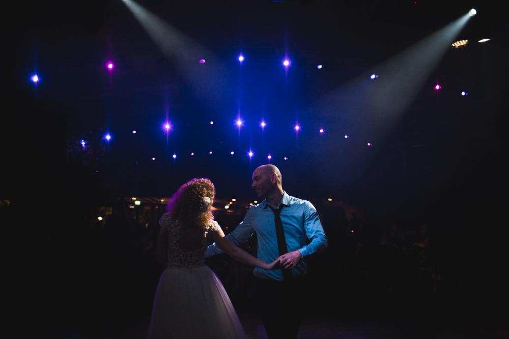 olga_wedding_gan_vradim_israel_0090.jpg