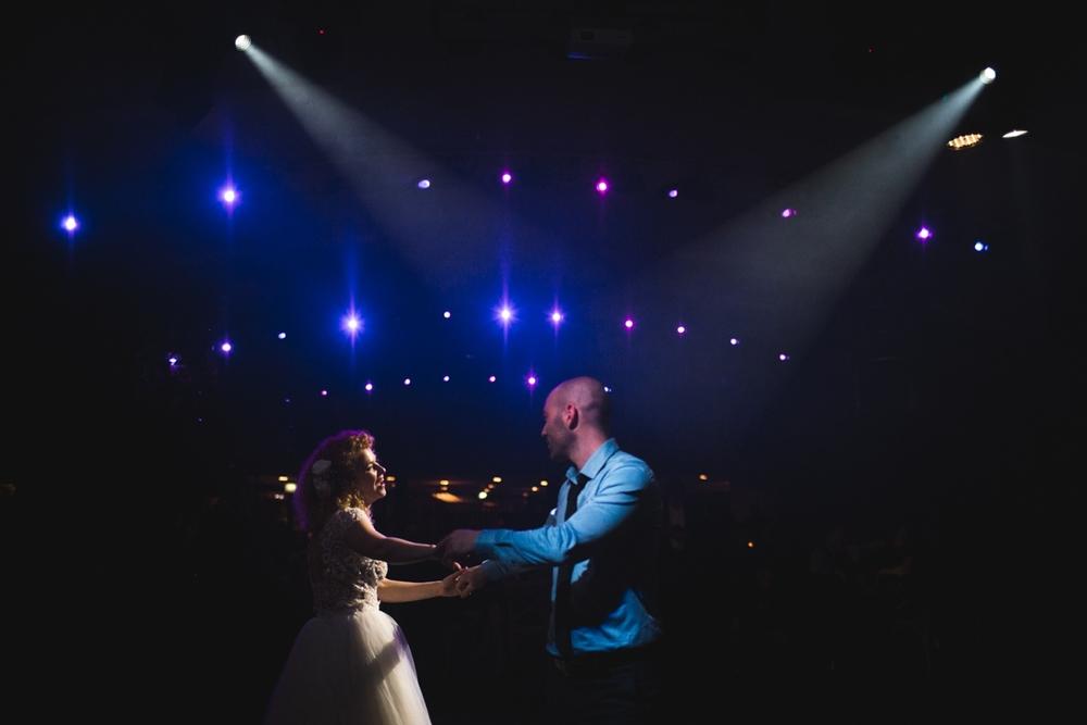 olga_wedding_gan_vradim_israel_0091.jpg