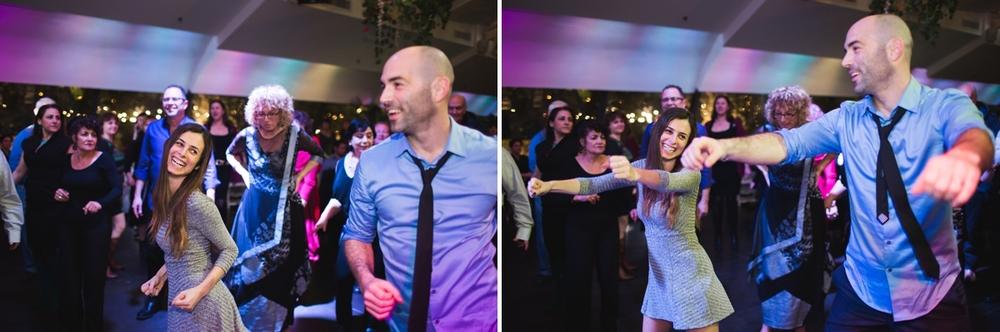 olga_wedding_gan_vradim_israel_0098.jpg