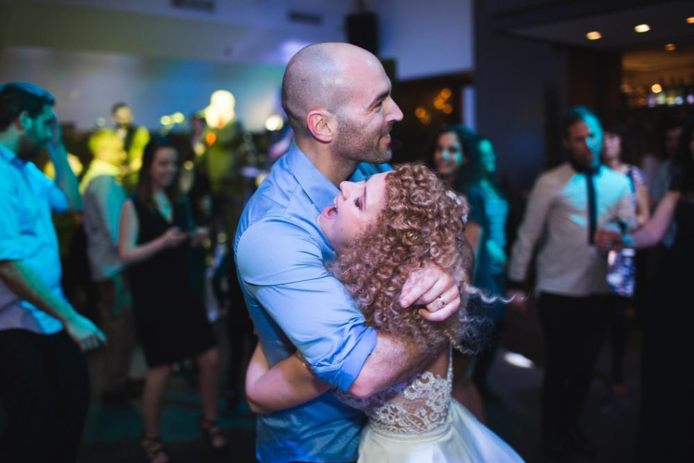 olga_wedding_gan_vradim_israel_0099.jpg