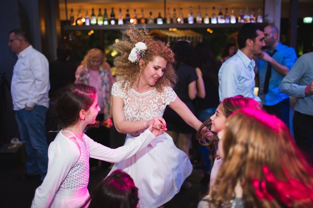 olga_wedding_gan_vradim_israel_0100.jpg