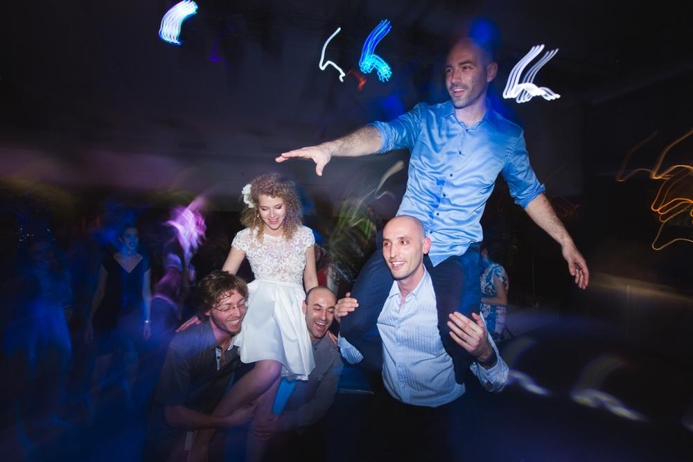 olga_wedding_gan_vradim_israel_0115.jpg