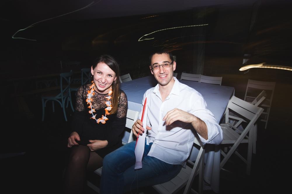 olga_wedding_gan_vradim_israel_0114.jpg