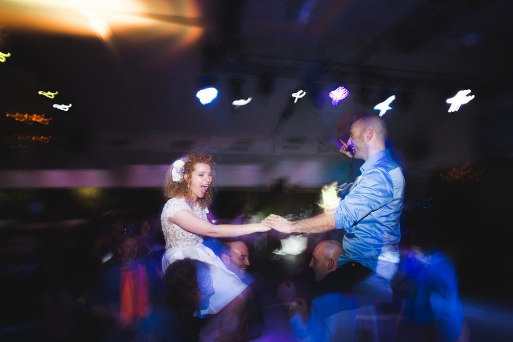 olga_wedding_gan_vradim_israel_0116.jpg