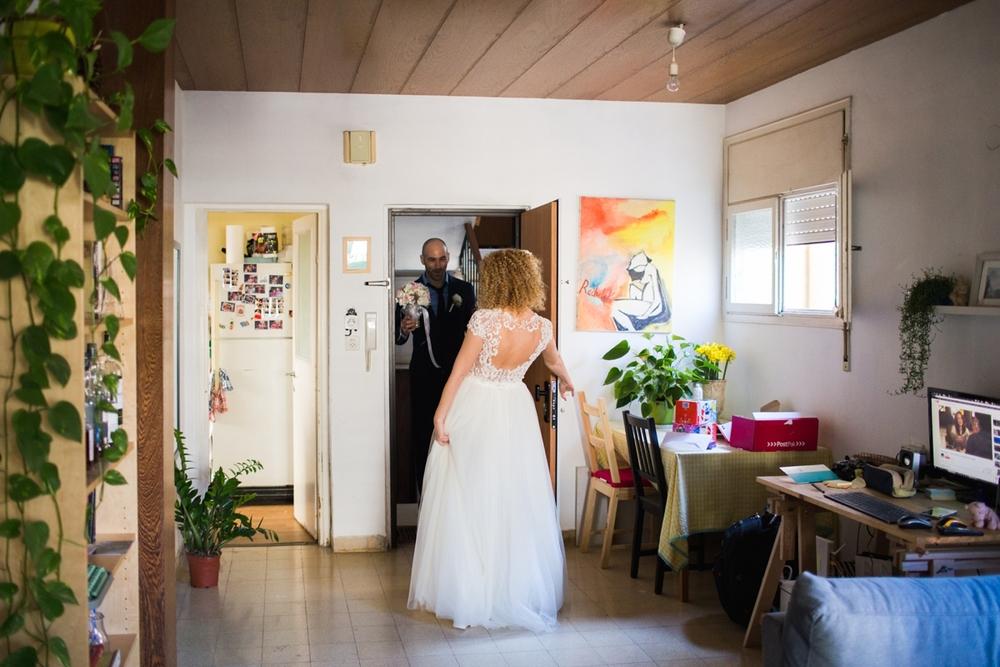 olga_wedding_gan_vradim_israel_0022.jpg