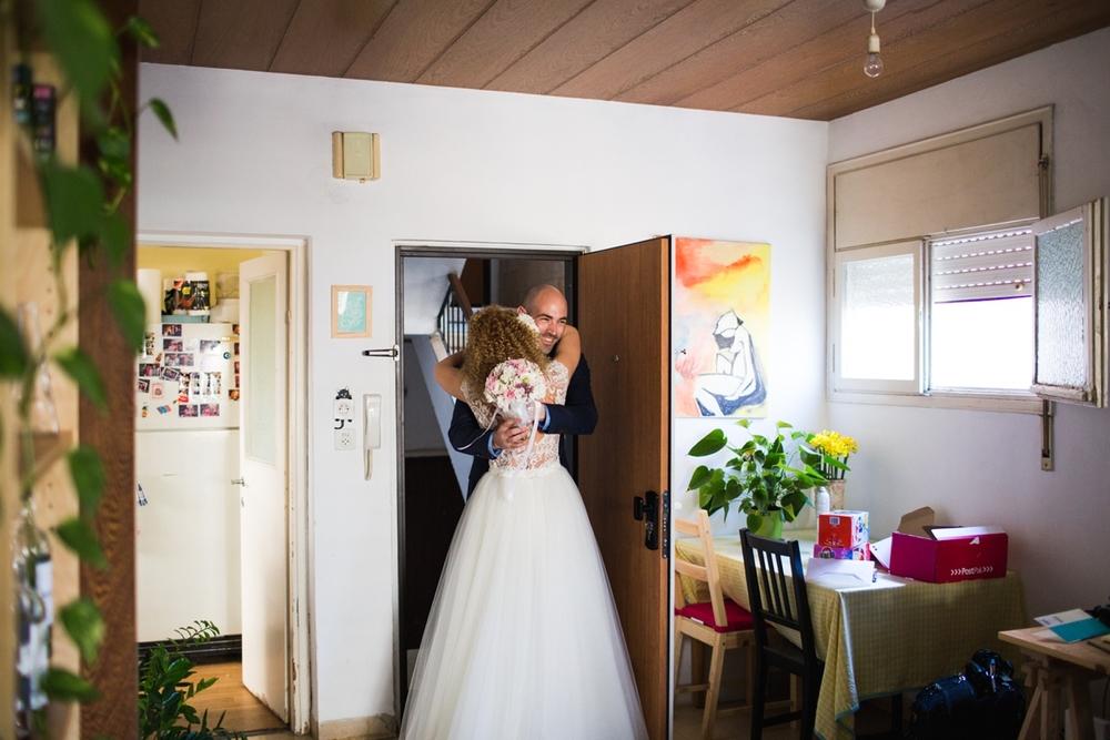 olga_wedding_gan_vradim_israel_0023.jpg