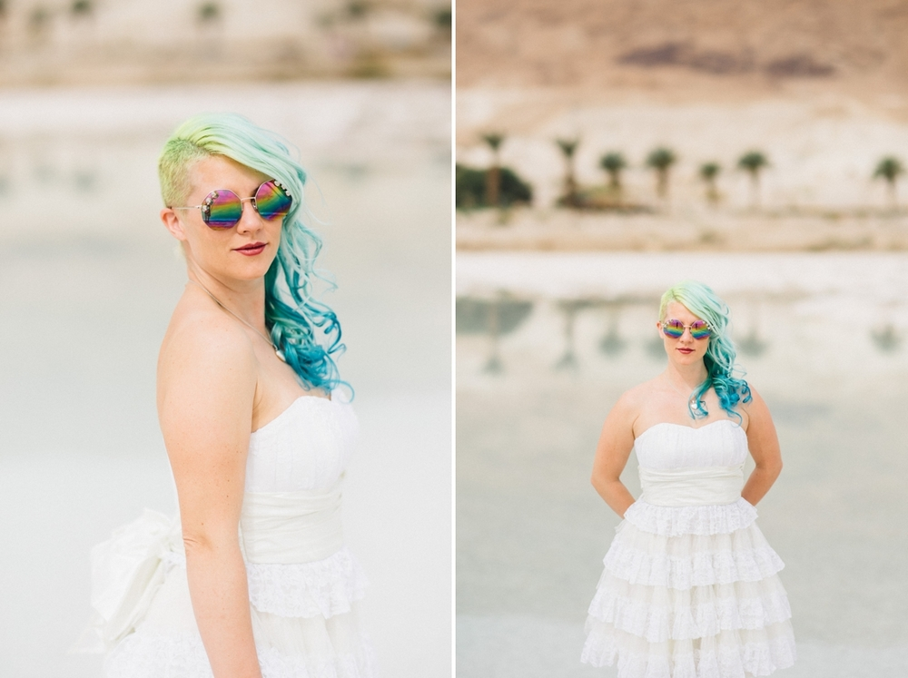 pixie_alternative_bride_wedding_dead_sea_israel_0002.jpg