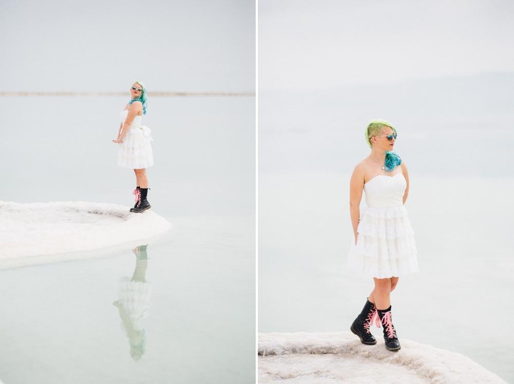 pixie_alternative_bride_wedding_dead_sea_israel_0003.jpg