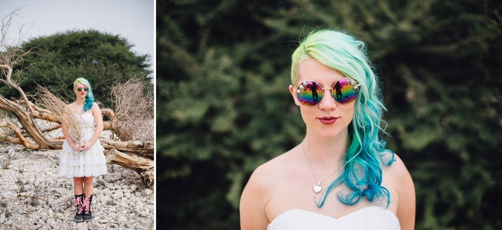 pixie_alternative_bride_wedding_dead_sea_israel_0006.jpg