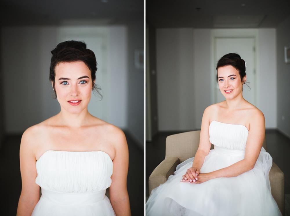 caesarea_israel_small_wedding_vila_nona_0003.jpg