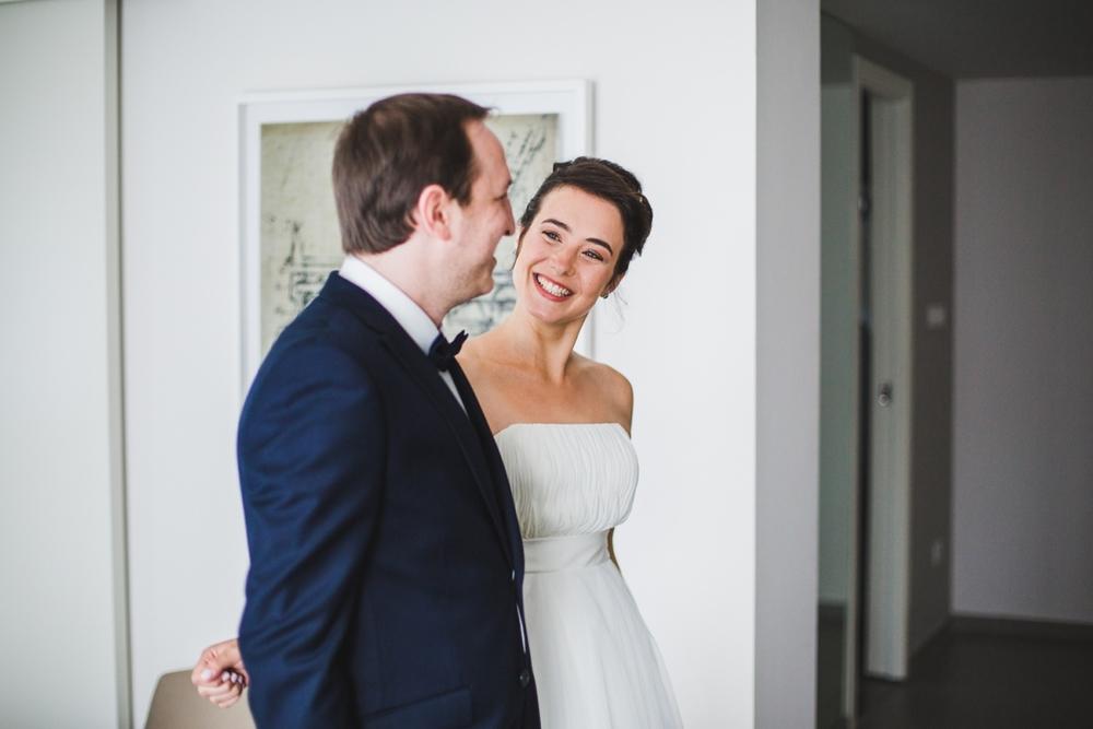 caesarea_israel_small_wedding_vila_nona_0008.jpg