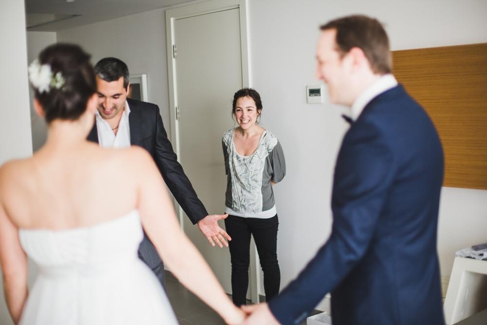 caesarea_israel_small_wedding_vila_nona_0010.jpg