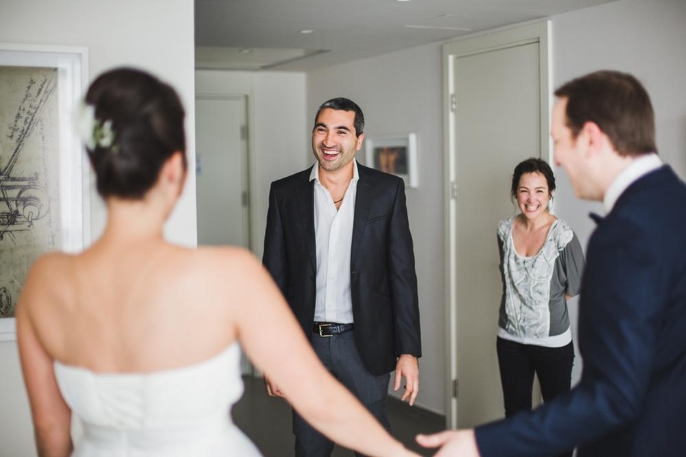 caesarea_israel_small_wedding_vila_nona_0009.jpg