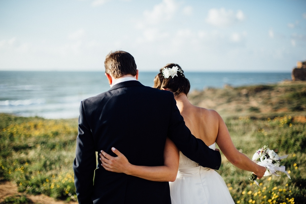 caesarea_israel_small_wedding_vila_nona_0011.jpg