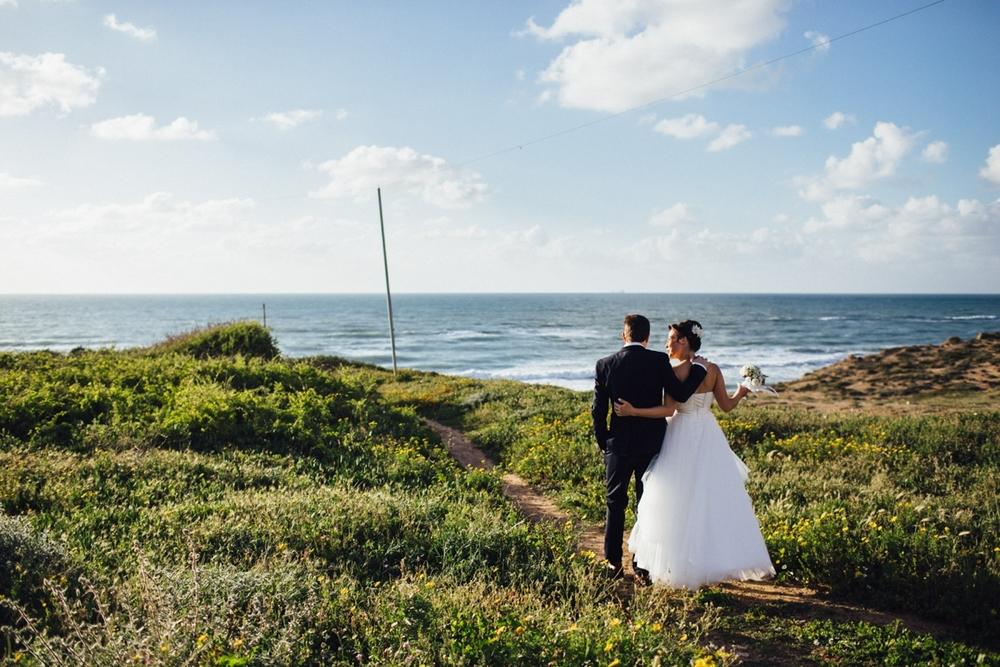 caesarea_israel_small_wedding_vila_nona_0012.jpg
