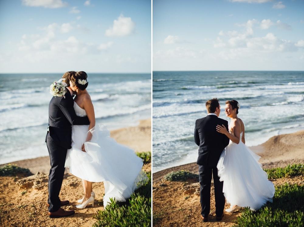 caesarea_israel_small_wedding_vila_nona_0013.jpg