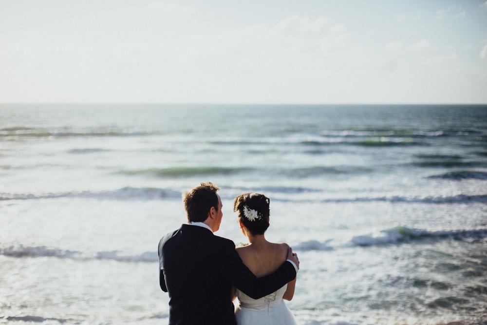 caesarea_israel_small_wedding_vila_nona_0014.jpg
