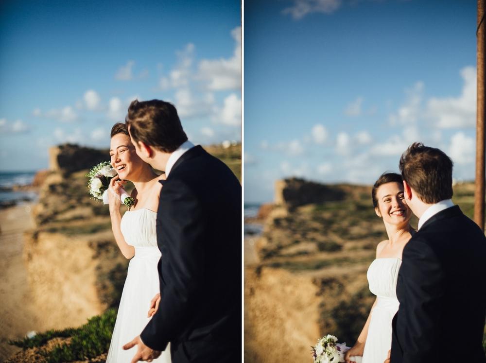 caesarea_israel_small_wedding_vila_nona_0015.jpg