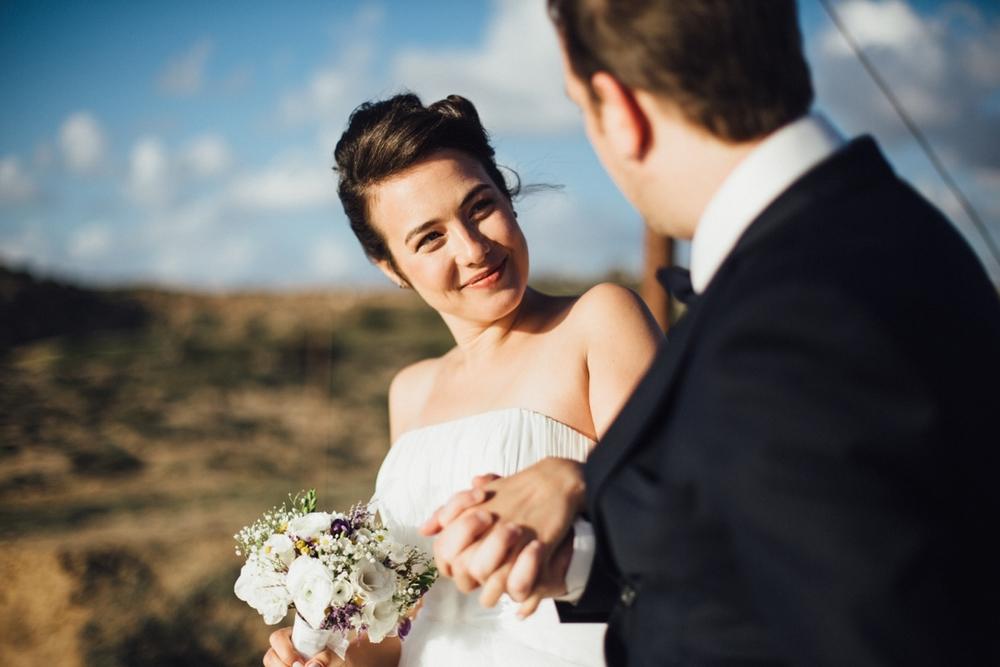 caesarea_israel_small_wedding_vila_nona_0016.jpg