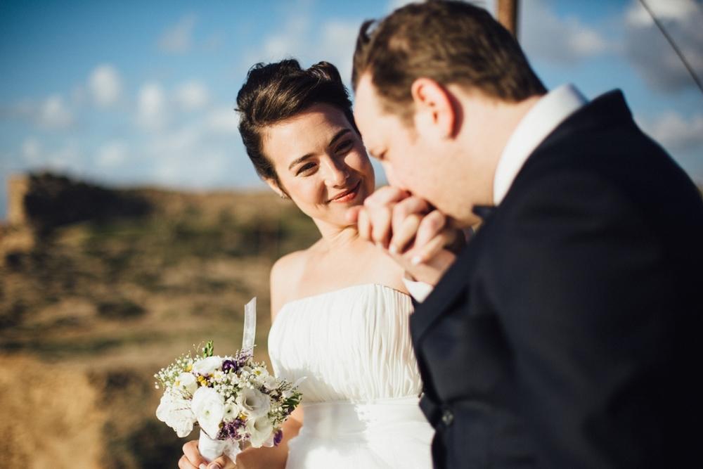 caesarea_israel_small_wedding_vila_nona_0017.jpg