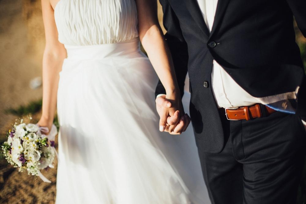 caesarea_israel_small_wedding_vila_nona_0018.jpg